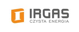 IRGAS